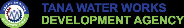 Tana Water Works Development Agency